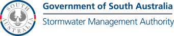 Stormwater Management Authority
